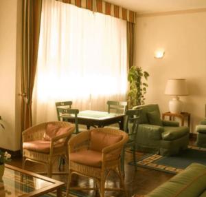 小資精選網紅飯店 - 錫爾苗內芳提波伊歐拉酒店 Hotel Fonte Boiola