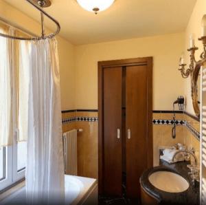小資精選網紅飯店 - 錫爾苗內 Hotel Serenella