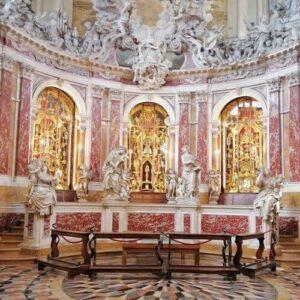 義大利威尼斯 Padova (Padua) 帕多瓦 (巴都亞) 必玩 - Basilica di Sant'Antonio di Padova 帕多瓦聖安多尼聖殿