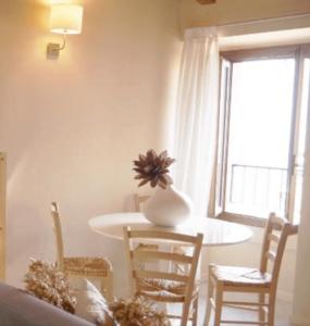 小資精選網紅飯店 - 利莫內·蘇爾·加爾達 Appartamenti Ca' nei Vicoli