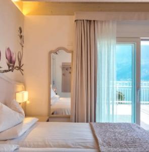 小資精選網紅飯店 - 利莫內·蘇爾·加爾達 Hotel Riviera