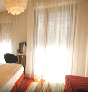 小資精選網紅飯店 - 馬爾切西內 Hotel Peler