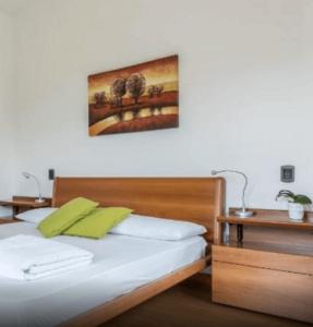 小資精選網紅飯店 - 馬爾切西內 appartamento casa stefi n1