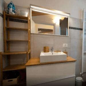 小資精選網紅飯店 - 里瓦∙德爾∙加爾達裡凡提卡公寓 - Appartamenti Rivantica