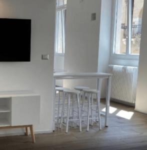 小資精選網紅飯店 - 里瓦∙德爾∙加爾達 San Giuseppe Suite