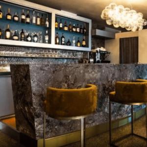 小資精選網紅飯店 - 加爾多內∙里維耶拉 Mefuta Hotel