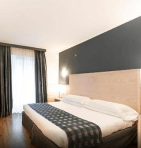 小資精選網紅飯店 - 納戈-托爾博萊卡拉威百克飯店 - Caravel Bike Hotel