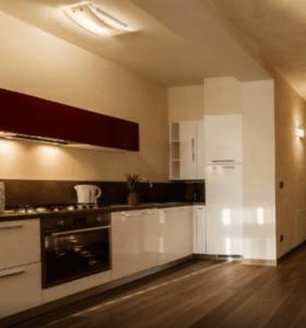 小資精選網紅飯店 - 拉齊塞 Appartamento Al Castello