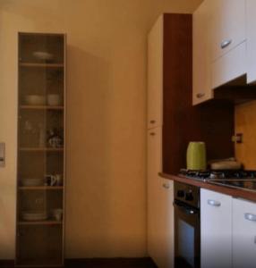 小資精選網紅飯店 - 拉齊塞 Appartamenti Villacedro