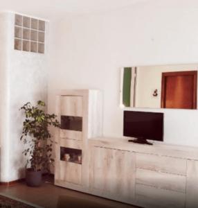小資精選網紅飯店 - 拉齊塞 Appartamenti Elisabetta (Primula)