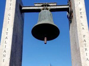 義大利威尼斯 錫爾苗內 = 西爾苗內 = 西米歐尼 Sirmione (威尼斯語 Sirmion) 必玩 - Chiesa di San Pietro in Mavino 馬維諾聖彼得羅教堂