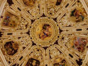 義大利威尼斯 里瓦∙德爾∙加爾達 Riva del Garda 必玩 - Chiesa di Santa Maria Inviolata 聖瑪莉亞因維奧拉塔教堂