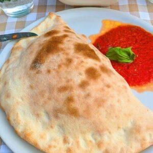 義大利威尼斯 拉齊塞 Lazise 必吃 - Corte San Marco