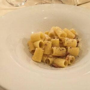 義大利威尼斯 加爾多內∙里維耶拉 Gardone Riviera 必吃 - Il Fiore di Zucca